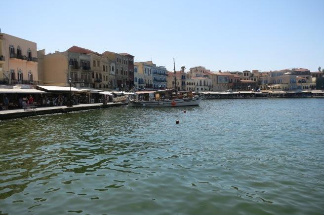 Kreta 2015 650